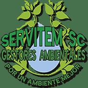 SERVITEM SC