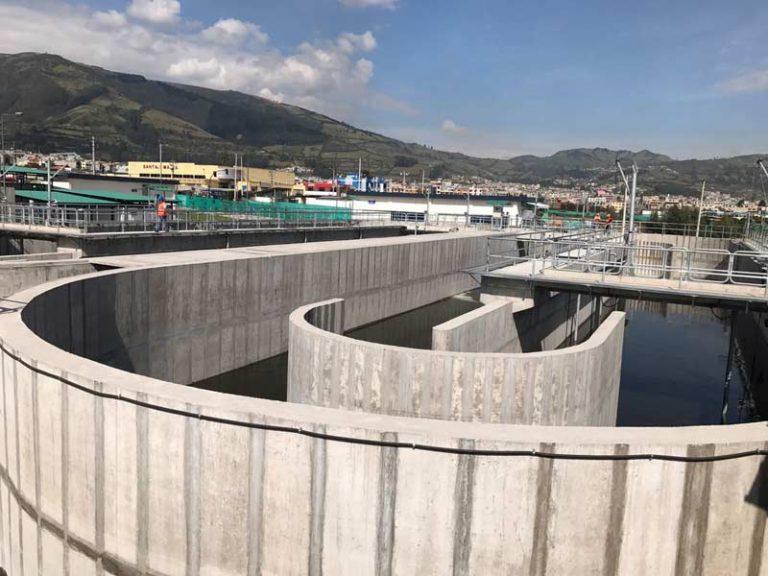 Mantenimiento-de-plantas-de-tratamiento-de-Aguas-residuales-(PETAR)-servitemsc-ecuador