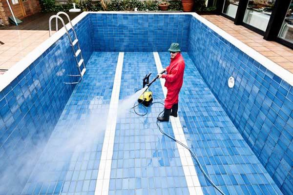 mantenimiendo_piscinas_servitemsc_ecuador3
