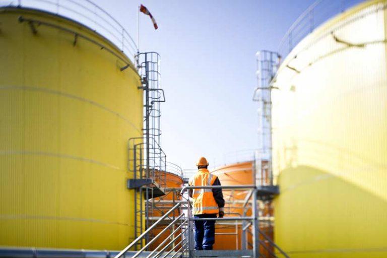 mantenimiento_industriales_servitemsc_Ecuador