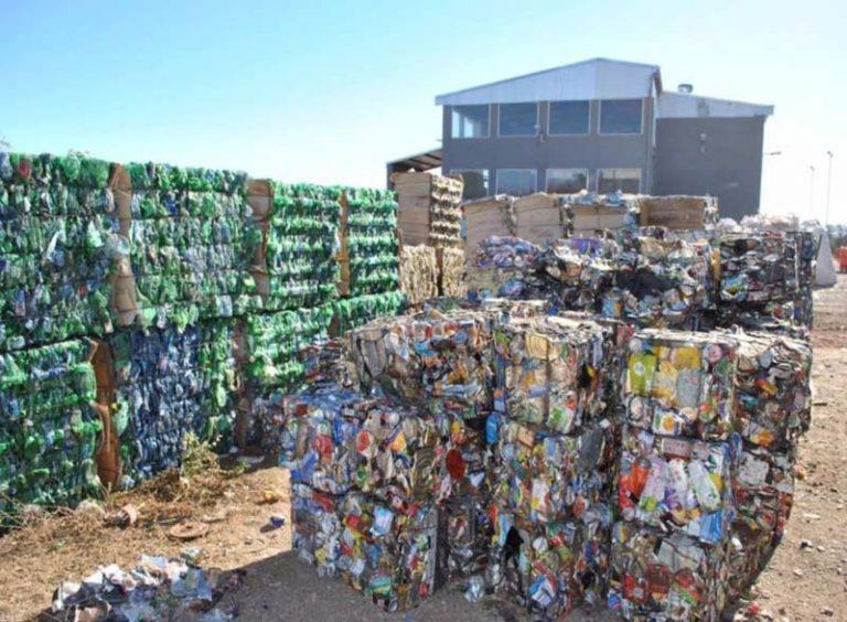 objetos-reciclables-servitemsc-ecuador